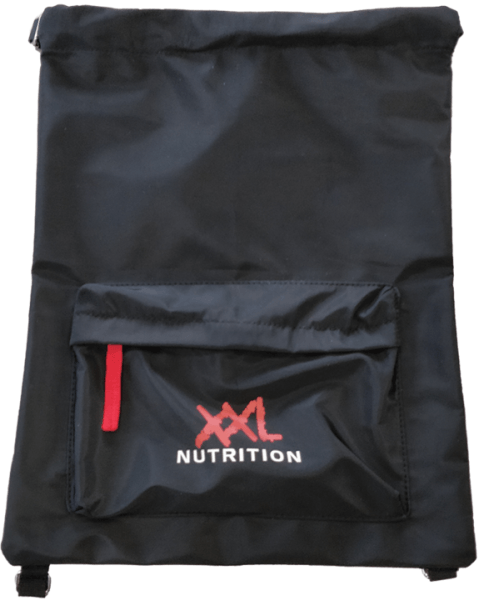 XXL Nutrition - Premium Drawstring bag