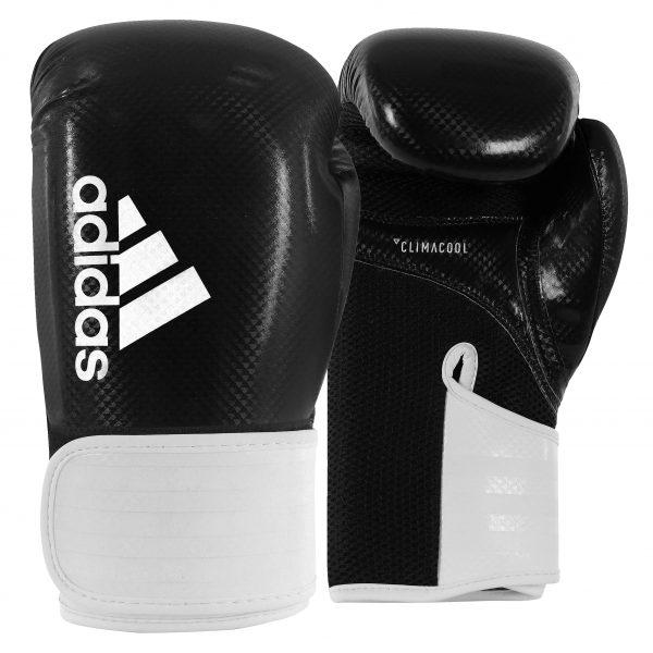 """Adidas Boxhandschuhe """"Hybrid 65"""""""