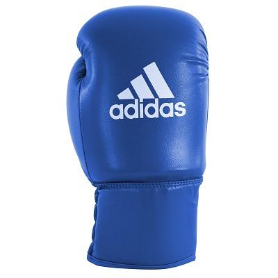 4 oz. - Fitnessgeräte - Adidas