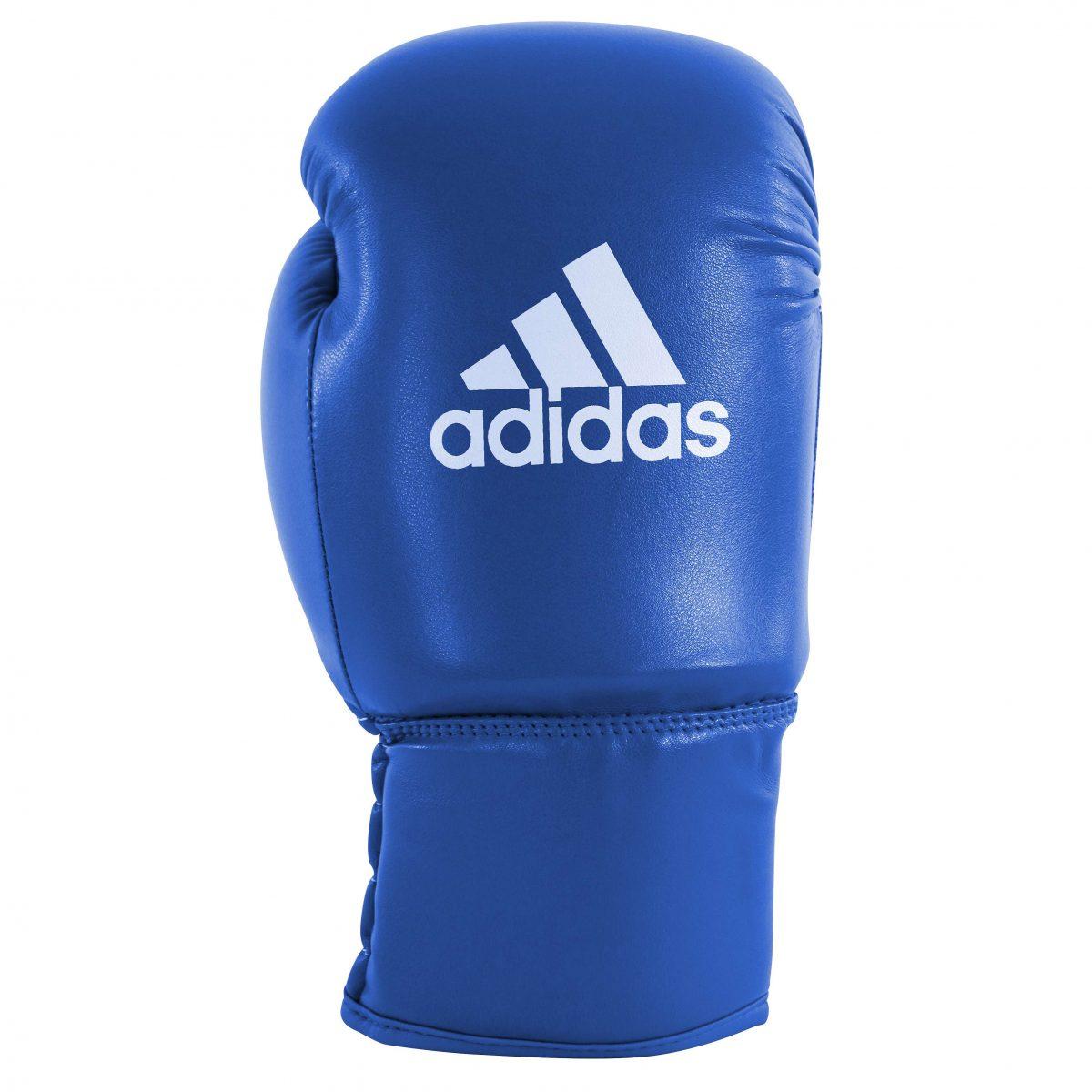 "Adidas Boxhandschuhe ""Kids"""