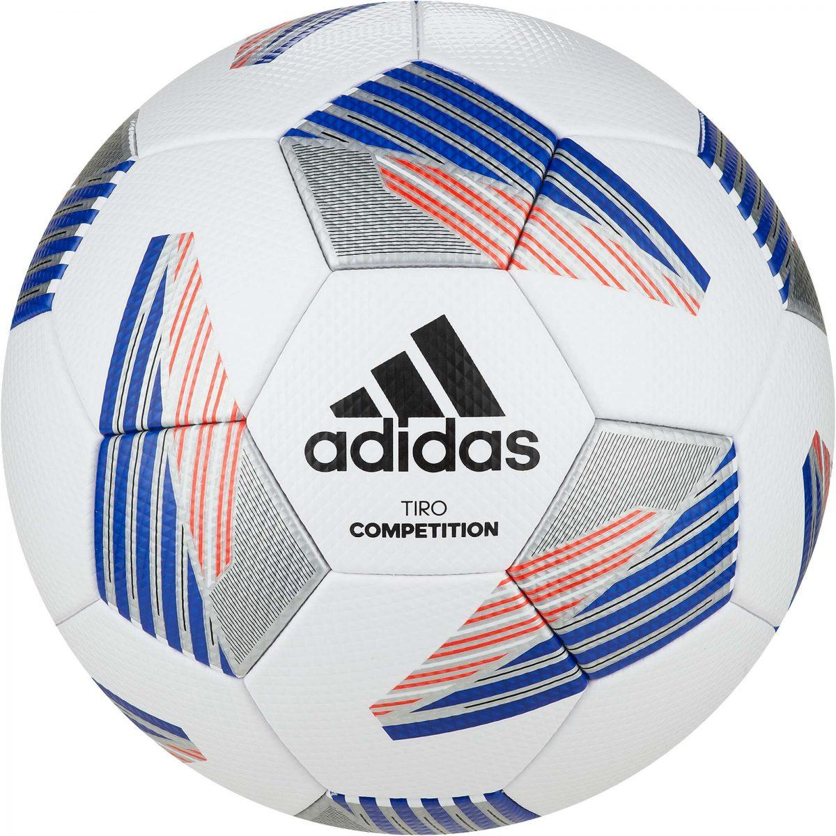 "Adidas Fußball ""Tiro Com"" - Bälle - Adidas"
