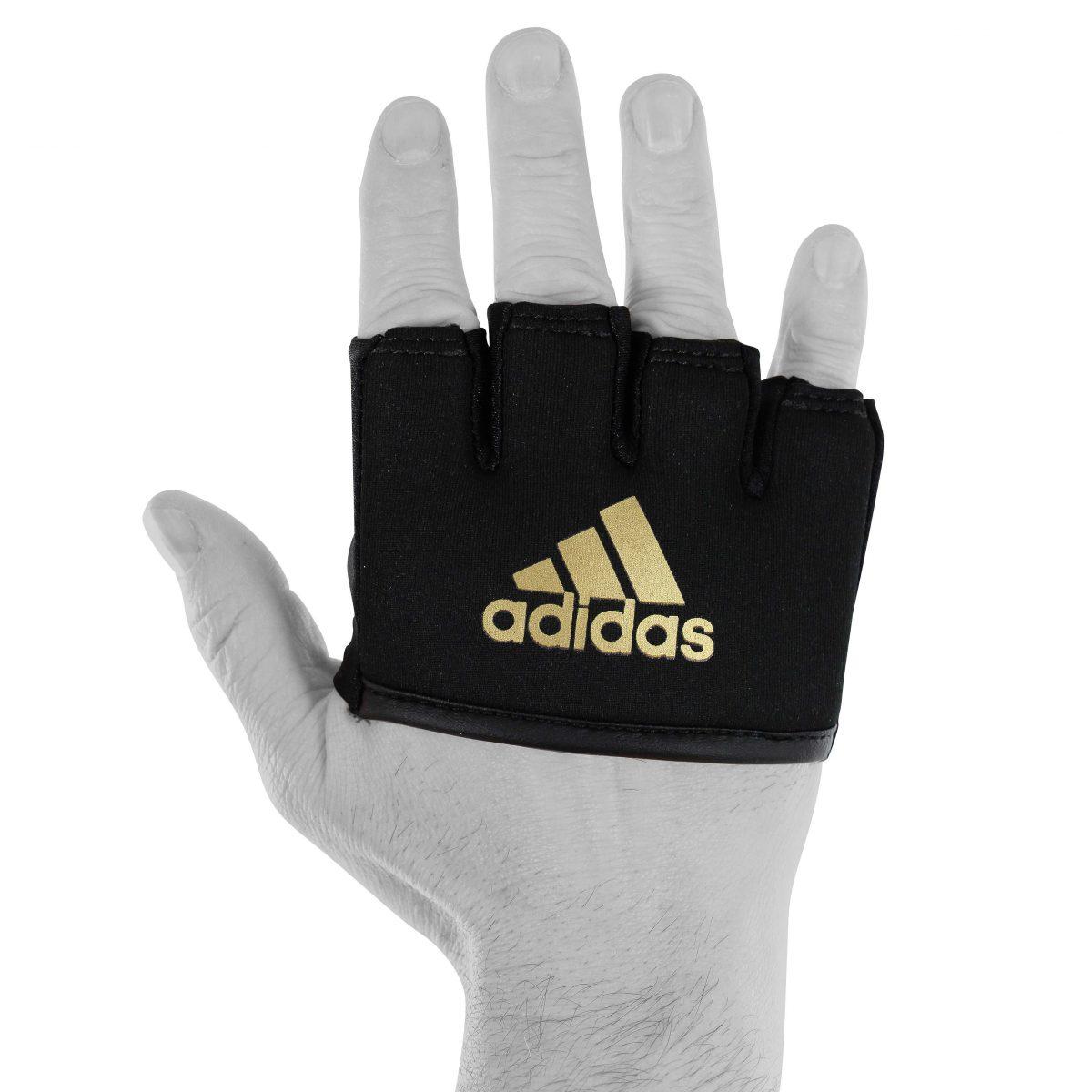 "Adidas Handschutz ""Knuckle Sleeve"" - Fitnessgeräte - Adidas"
