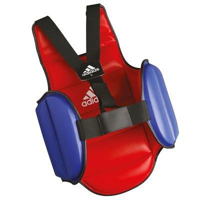 Größe S - Fitnessgeräte - Adidas