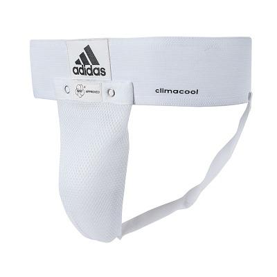 Größe M - Fitnessgeräte - Adidas