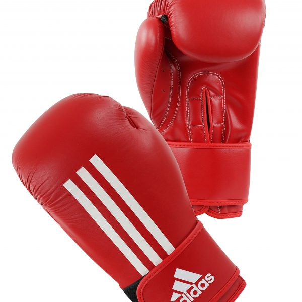 "Adidas Wettkampf-Boxhandschuh ""Energy 200 C"""