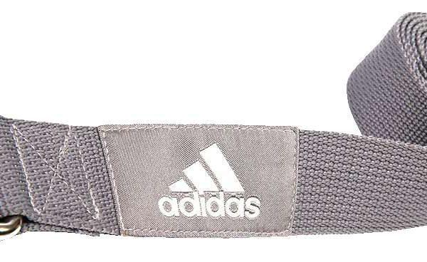 Adidas Yoga-Gurt - Gymnastik - Adidas