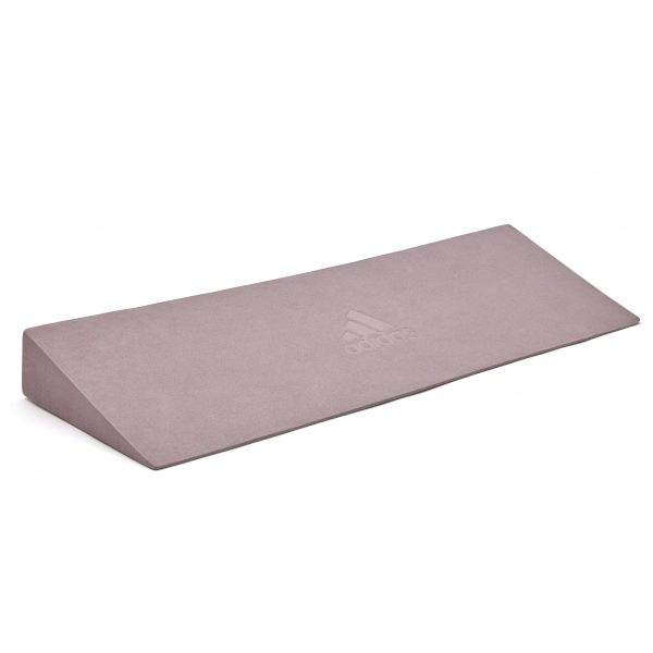Adidas Yoga-Wedge - Gymnastik - Adidas