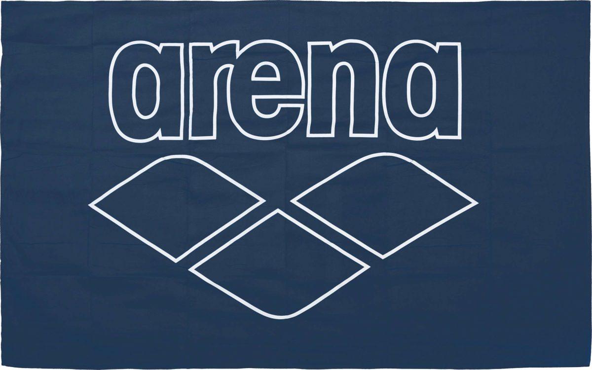 "Arena Badetuch ""Pool Smart"""