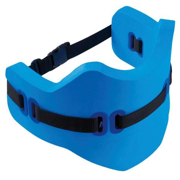 """Beco Aqua-Jogging-Gürtel """"Maxi"""" - Schwimmen - Beco"""