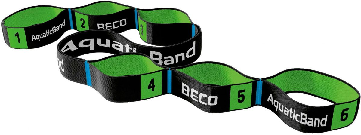 Beco AquaticBand - Schwimmen - Beco