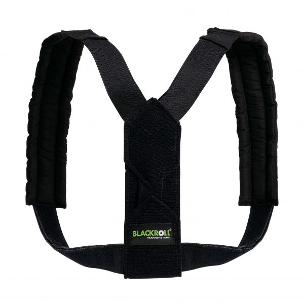 "Blackroll Haltungstrainer ""Posture 2.0"""