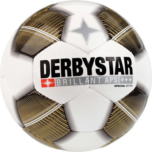 "Derbystar Fußball ""Brillant APS"" Special Edition - Bälle - Derbystar"