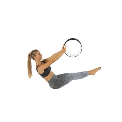 Rund - Gymnastik - Dittmann