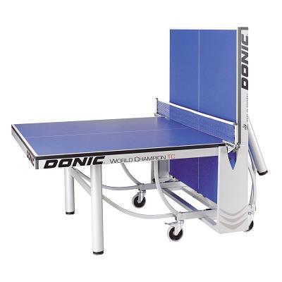 Blau - Teamsport - Donic