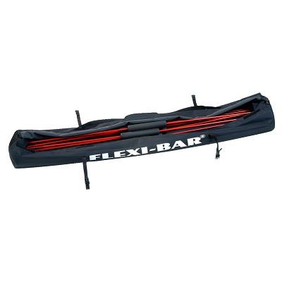 Für 10 Flexi-Bar - Fitnessgeräte - Flexi-bar
