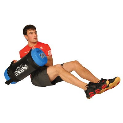 15 kg - Fitnessgeräte - Gymstick