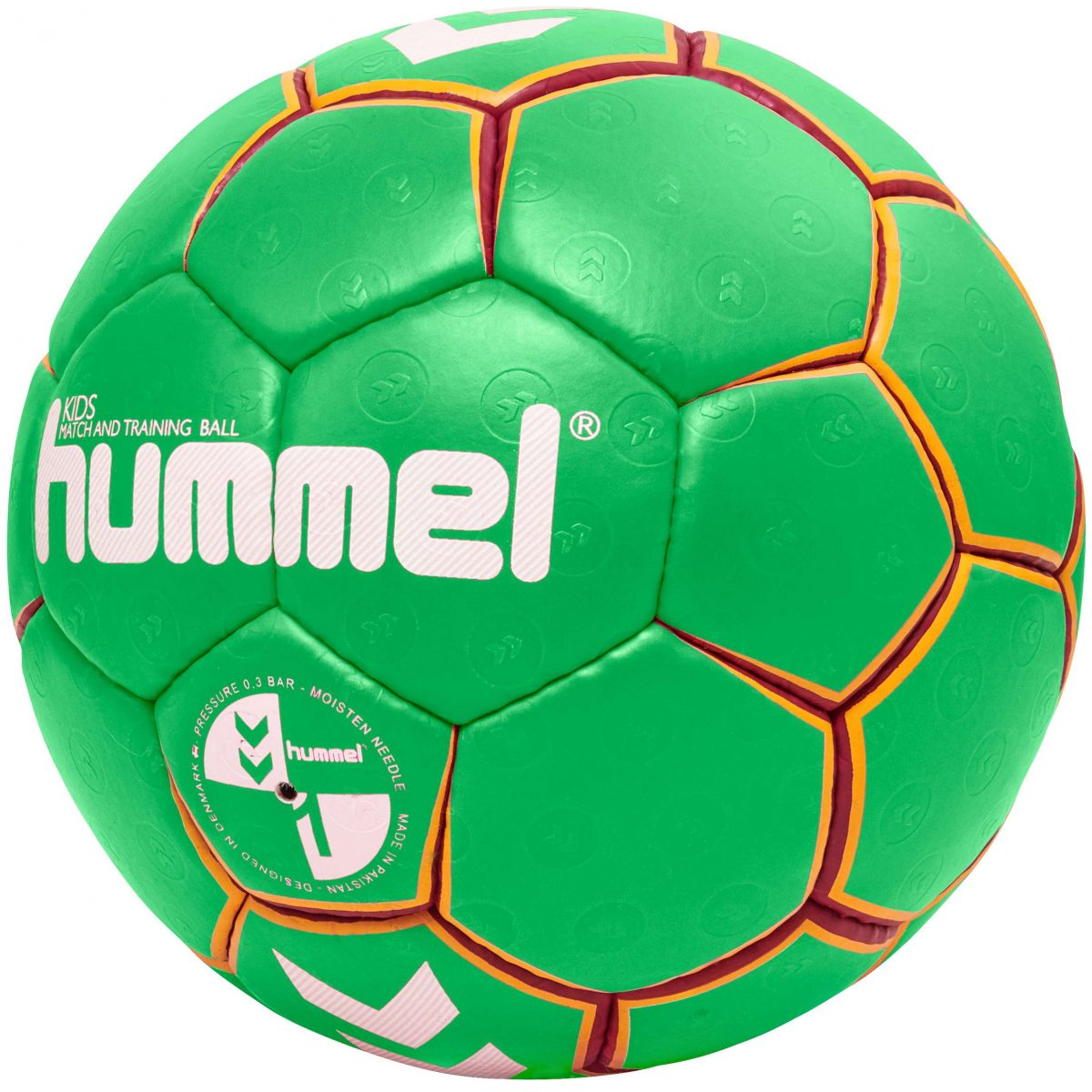 "Hummel Handball ""Kids"""