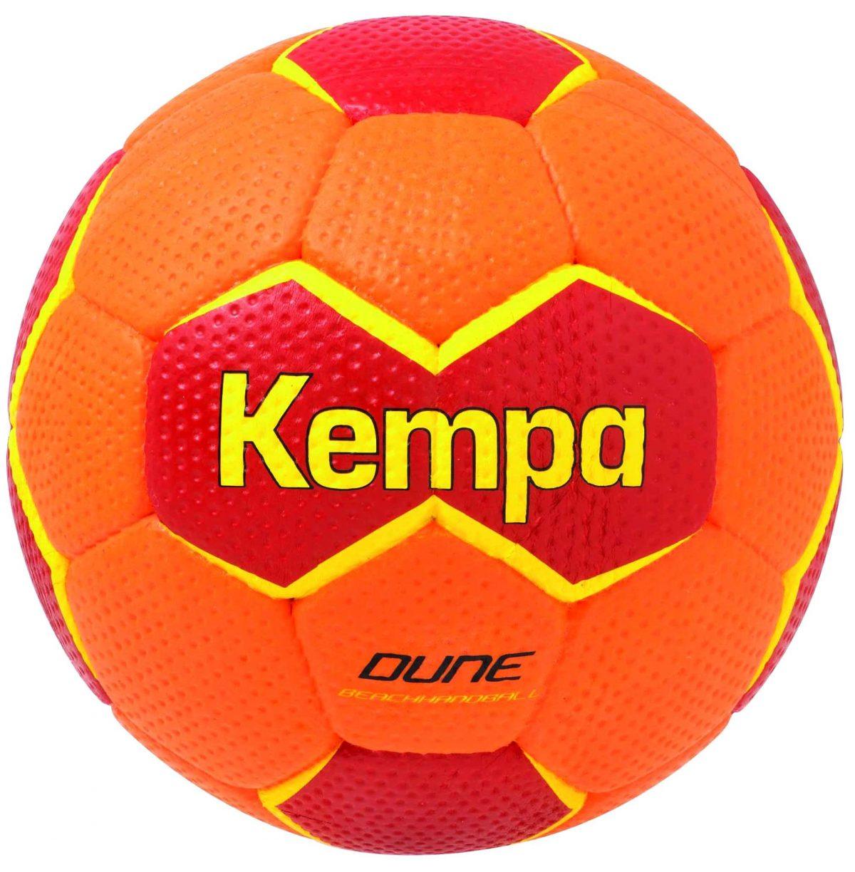"Kempa Beachhandball ""Dune"""