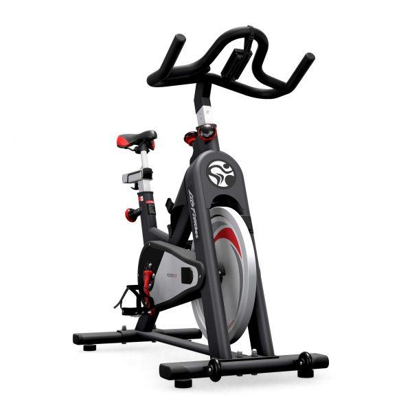 """Life Fitness Indoor Bike """"IC2"""" - Fitnessgeräte - Life Fitness"""