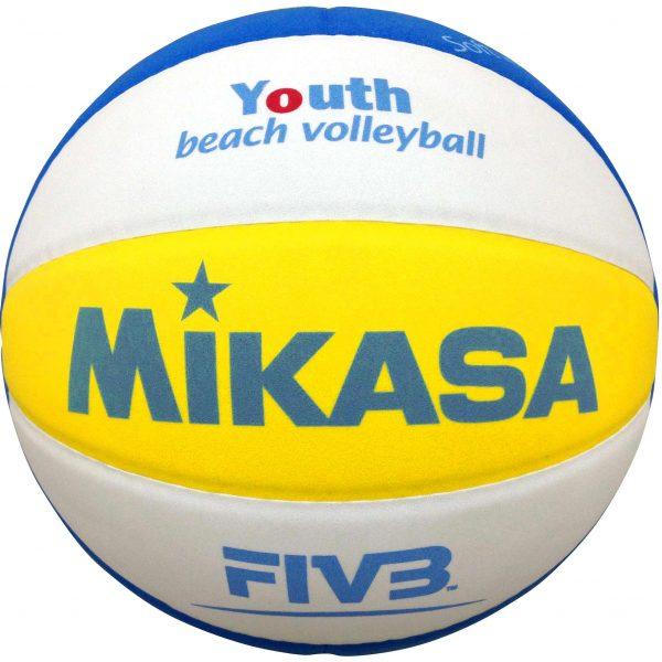 """Mikasa Beachvolleyball """"SBV Youth"""" - Bälle - Mikasa"""