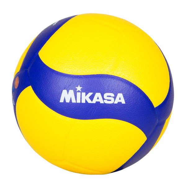 "Mikasa Volleyball ""V320W"" - Bälle - Mikasa"