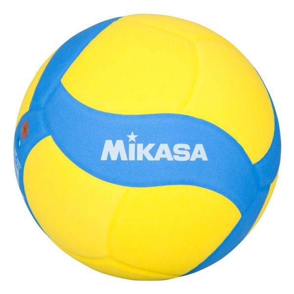 "Mikasa Volleyball ""VS170W-Y-BL Light"""