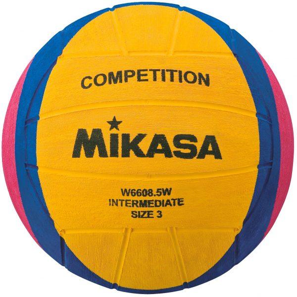 "Mikasa Wasserball ""Competition"""