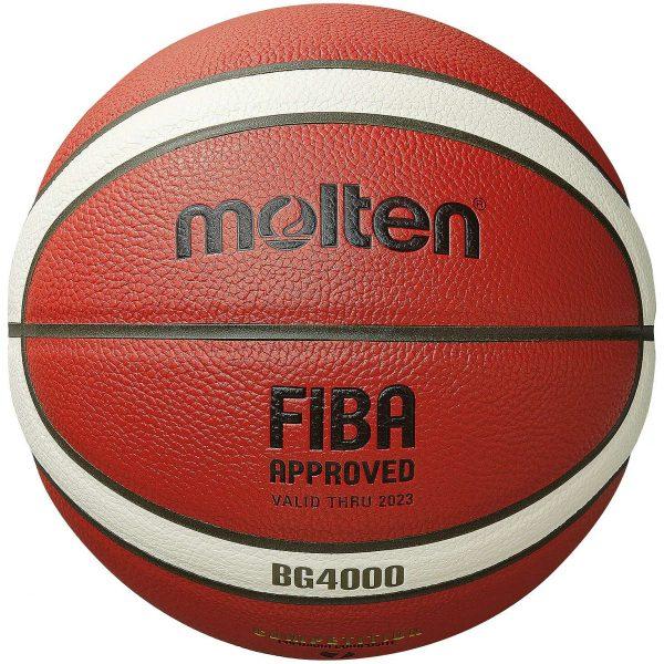 """Molten Basketball """"BG4000"""""""