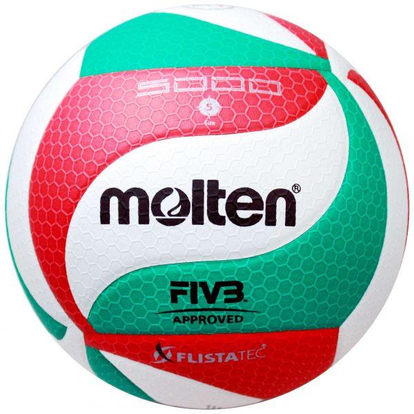 """Molten Volleyball """"V5M5000"""" - Bälle - Molten"""