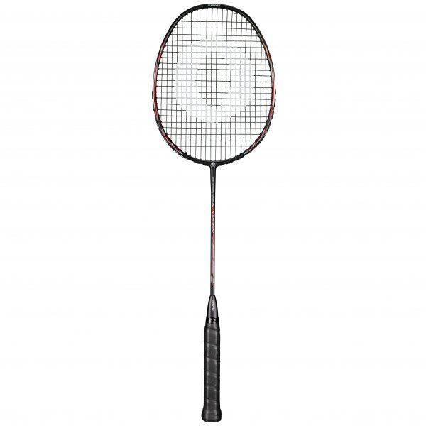 """Oliver Badmintonschläger """"RS Superbird S7"""" - Teamsport - Oliver"""