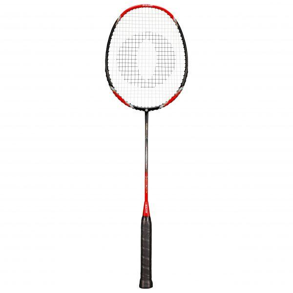 """Oliver Badmintonschläger """"RS Superior 300"""" - Teamsport - Oliver"""