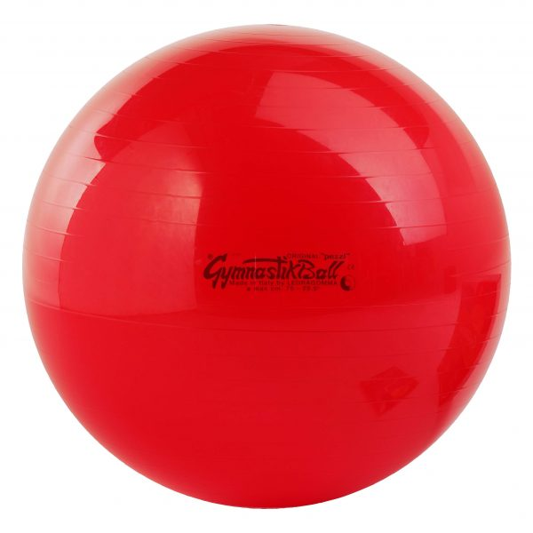 Original Pezziball