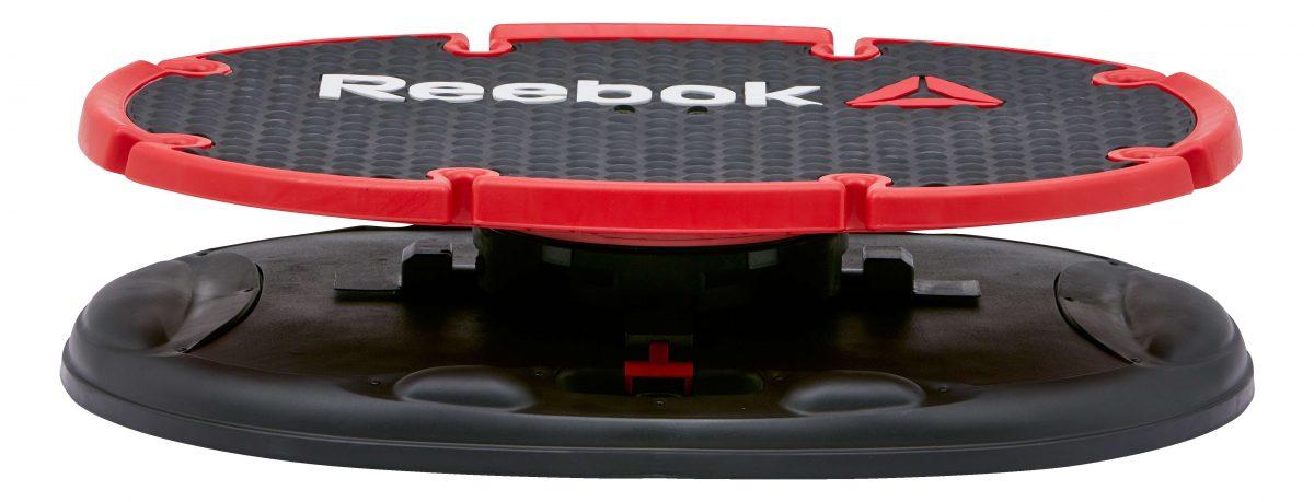Reebok Core Board - Fitnessgeräte - Reebok