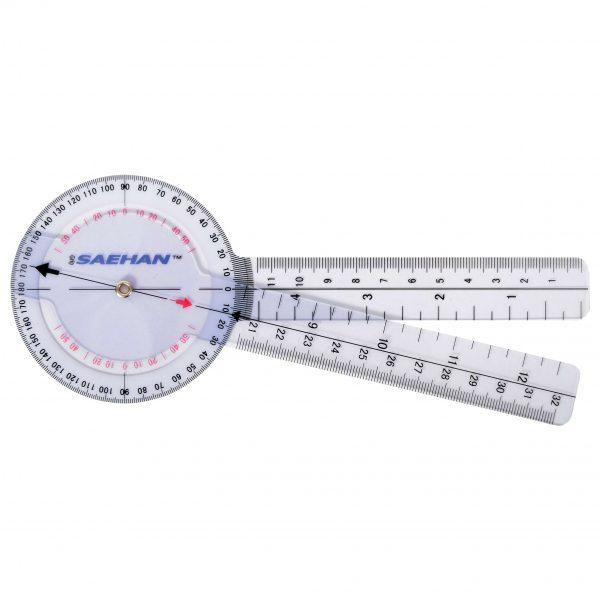 """Saehan Goniometer """"360-D1"""""""