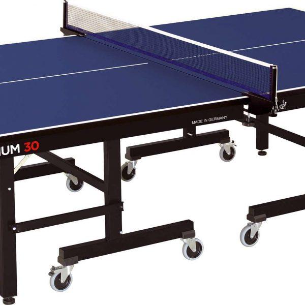 "Stiga Tischtennisplatte ""Optimum 30"" - Teamsport - Stiga"