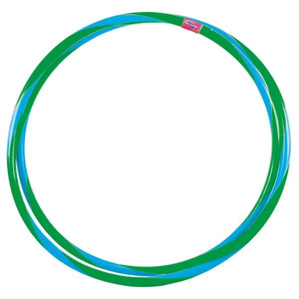 Wham-O Fold a Hoop - Therapie - Wham-O