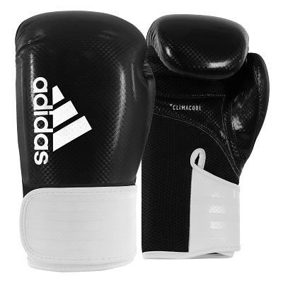 12 oz. - Fitnessgeräte - Adidas