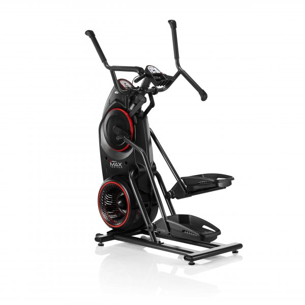 "Bowflex Crosstrainer Max Trainer ""M3"" - Fitnessgeräte - Bowflex"