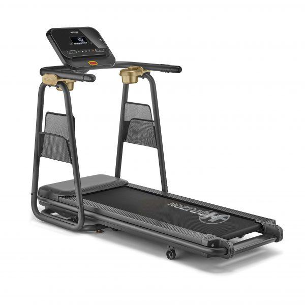 "Horizon Fitness Laufband ""Citta TT5.1"" - Fitnessgeräte - Horizon Fitness"