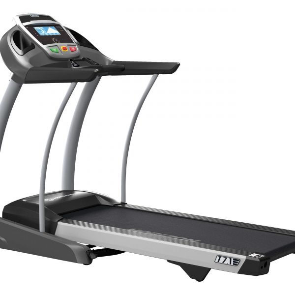 "Horizon Fitness Laufband ""Elite T7.1 Viewfit"" - Fitnessgeräte - Horizon Fitness"