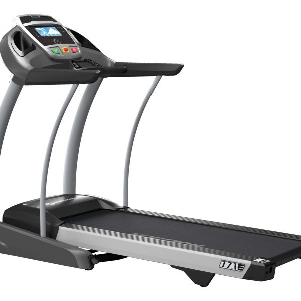 "Horizon Fitness Laufband ""Elite T7.1 Viewfit"" - Fitnessgeräte - Horizon Fitness"