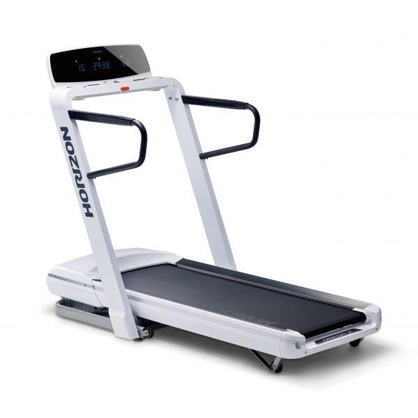 "Horizon Fitness Laufband ""Omega Z"" - Fitnessgeräte - Horizon Fitness"