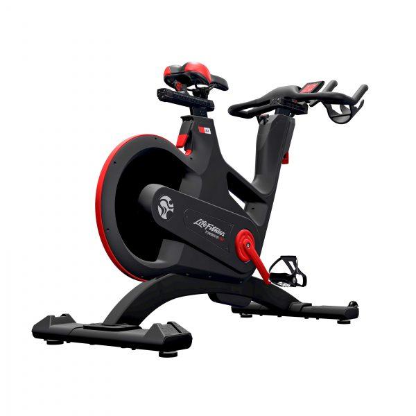 """Life Fitness Indoor Bike """"IC7"""" - Fitnessgeräte - Life Fitness"""