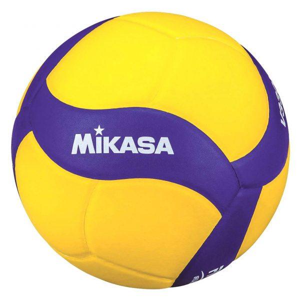 "Mikasa Volleyball ""V330W"" - Bälle - Mikasa"
