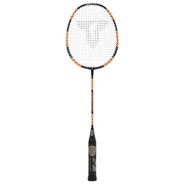 "Talbot Torro Badmintonschläger ""Eli Advanced"" - Teamsport - Talbot torro"