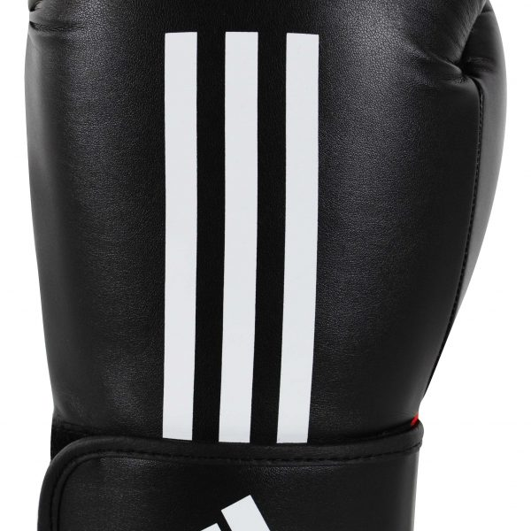 "Adidas Boxhandschuhe ""Energy 100"""