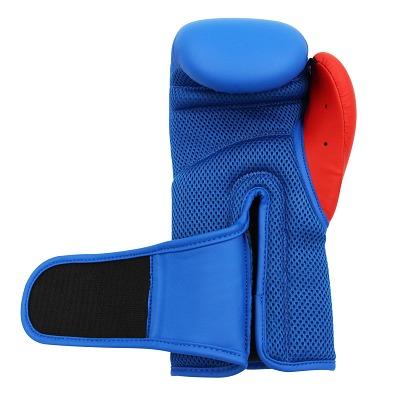Für Kinder - Fitnessgeräte - Adidas