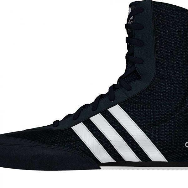 "Adidas Boxstiefel ""Box Hog 2"""