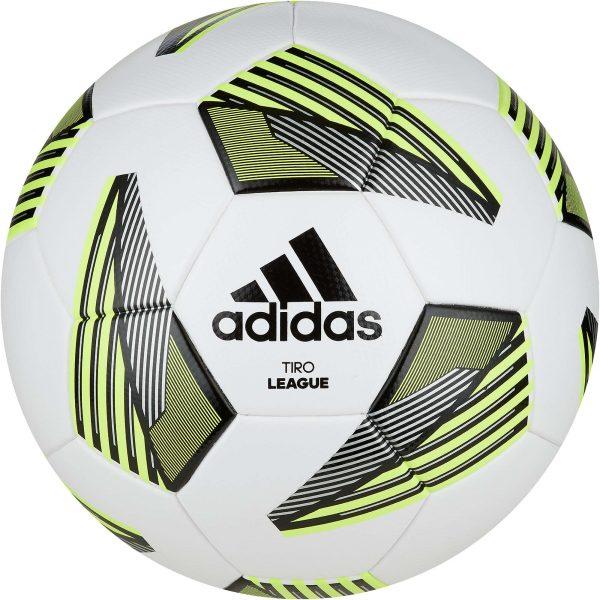 """Adidas Fußball """"Tiro League TSBE"""""""