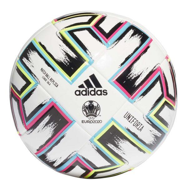 "Adidas Futsalball ""Unfio LGE Sala"" - Bälle - Adidas"